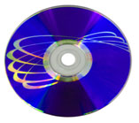 Video To DVD Conversion